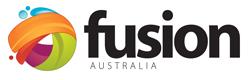 Fusion Geraldton