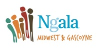 20099_1834_Midwest_Gascoyne_logo_for_website