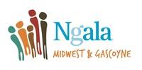 20099_1834_Midwest_Gascoyne_logo_for_website